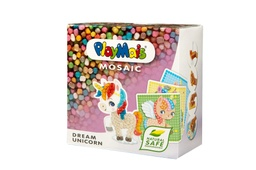 [160562] PlayMais® MOSAIC Dream Unicorn
