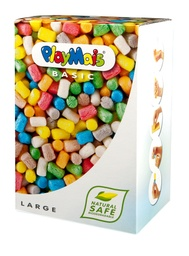 [160025] PlayMais® BASIC Large