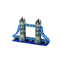 [200.196] Tower Bridge - Puente de la Torre